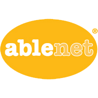 Picture of AbleNet
