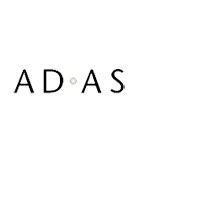 Picture of ADAS