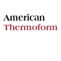 Picture of American Thermoform