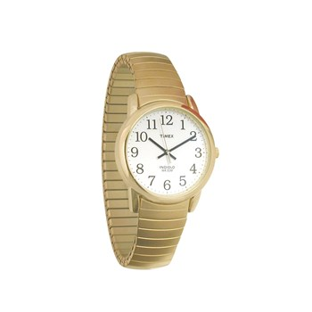 Easy Reader Low Vision Watch for Men