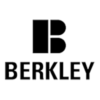 Berkley Publishing