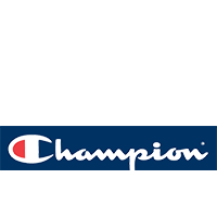 Picture of Champion Products