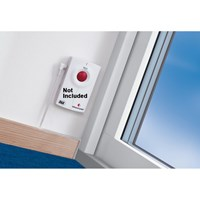 Bellman Visit Door Entering Contact Mat