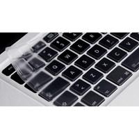 how to clean keyboard keys macbook