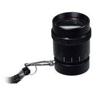 Picture of 2.5x Monocular With Cord