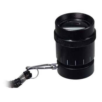 2.5x Monocular With Cord
