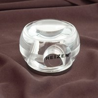Picture of 6x Hollow Dome Loupe Magnifier