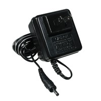 Coil Battery Charger for Auto Raylite Rechargeable Magnifiers