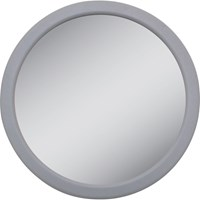 Compact E-Z Grip Close-Up Spot Mirror 12X
