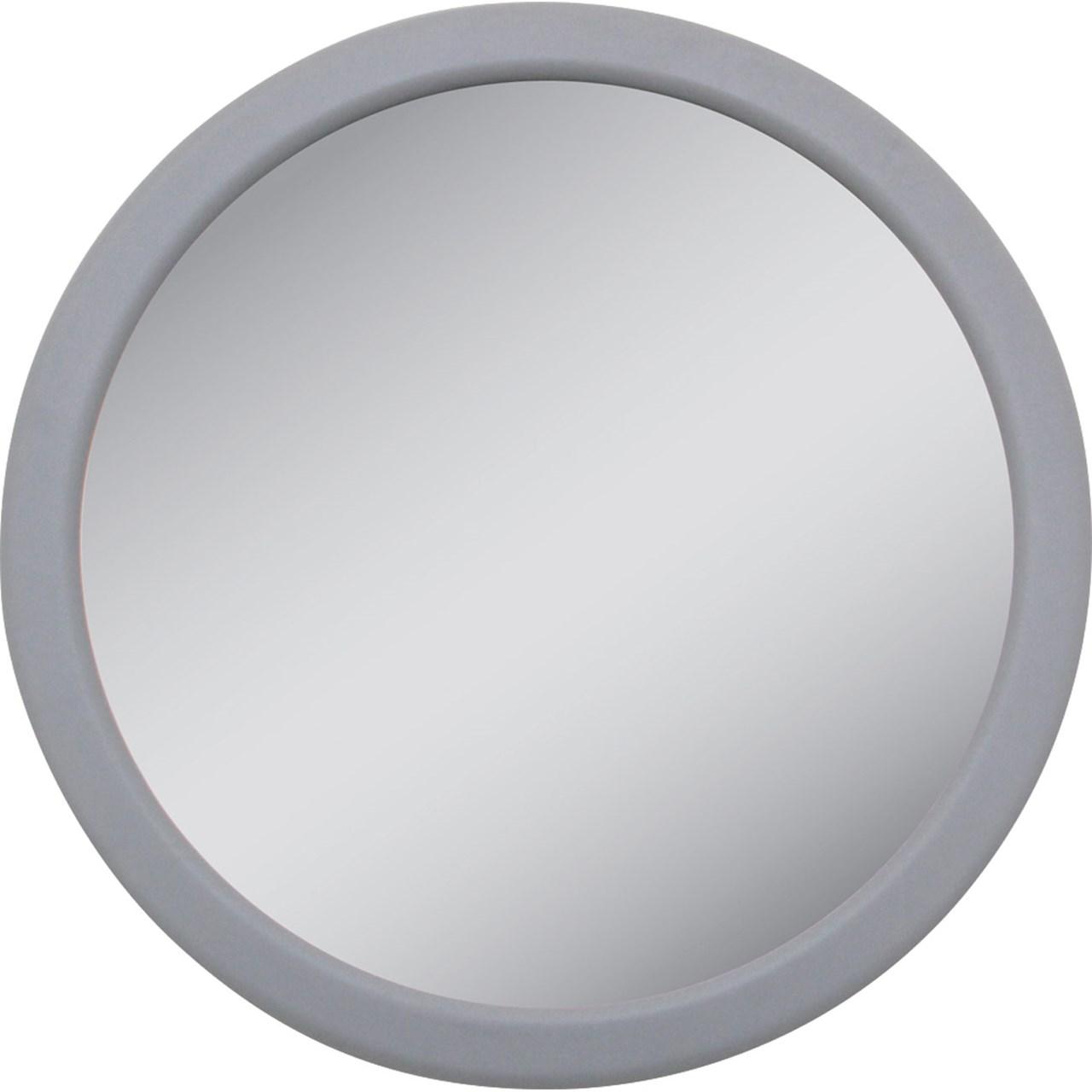 Maxiaids Compact E Z Grip Close Up Spot Mirror 12x