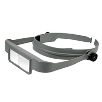 Donegan OptiSIGHT Magnifying Visor