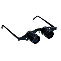 Focusable Near Focus Spectacles Binoculars