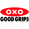 Picture of OXO Good Grips