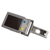 LookyPlus Handheld Video Magnifier - 2x to 20x