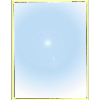 Sheet Magnifier - 2x - 8-1-2 x 11 inches