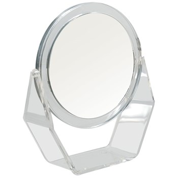Zadro Dual Magnification Vanity Mirror