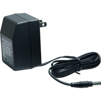 Adapter for Infra Red Radio Controlled Talking Alarm Clock