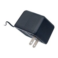 Adapter Transformer for Reizen Braille Clock 704440