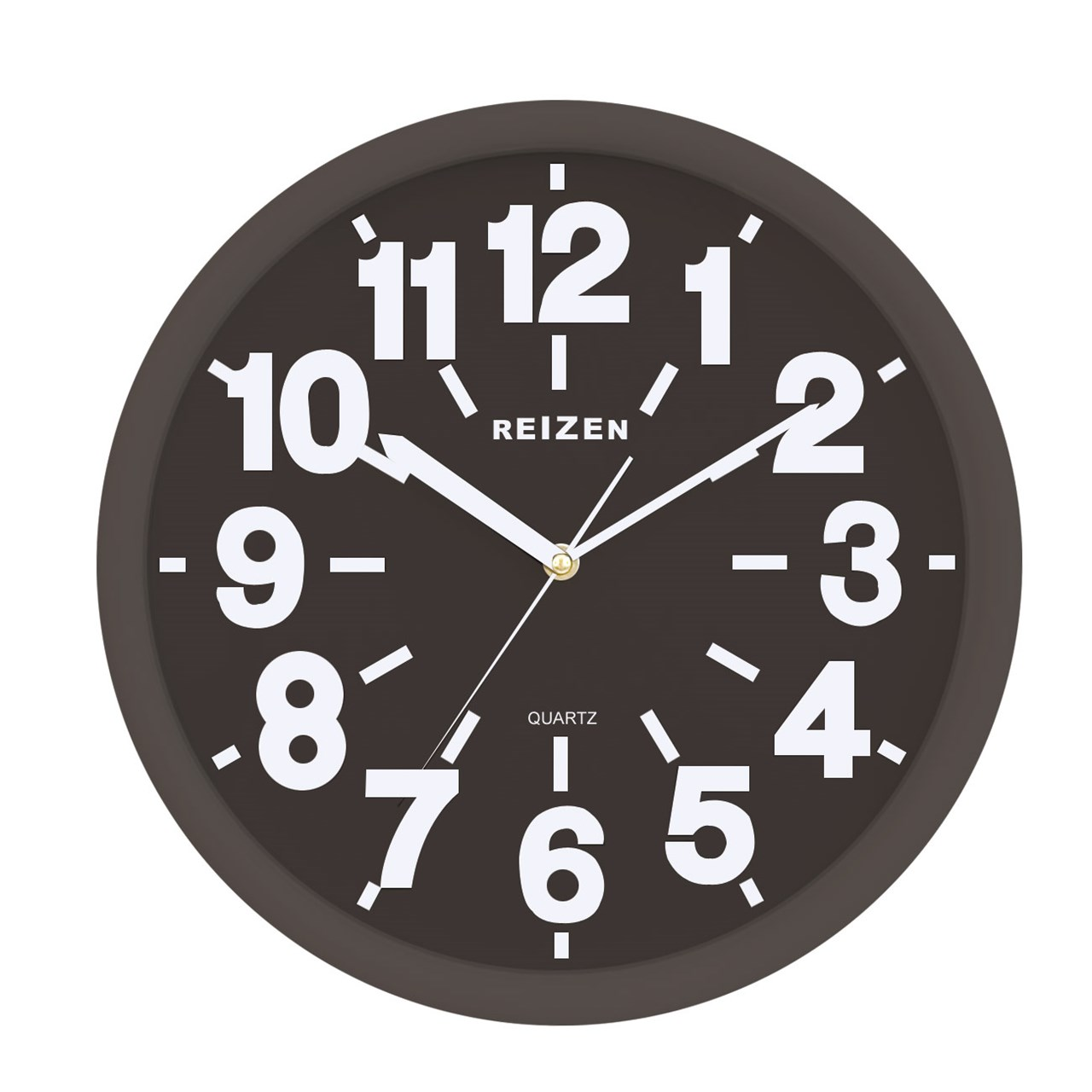 Black face wall clock image collections home wall decoration ideas extra normal wall clock black face normal timepieces touch extra normal wall clock black face amipublicfo amipublicfo Image collections