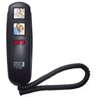 Picture Trim Line Corded Phone - 40dB