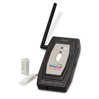 Silent Call Signature Series Door-Window Access Transmitter