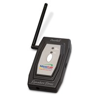 Silent Call Signature Series Telephone Transmitter