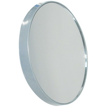 10x Magnification Spot Mirror
