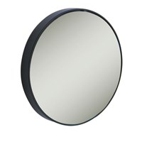 15x Magnification Spot Mirror
