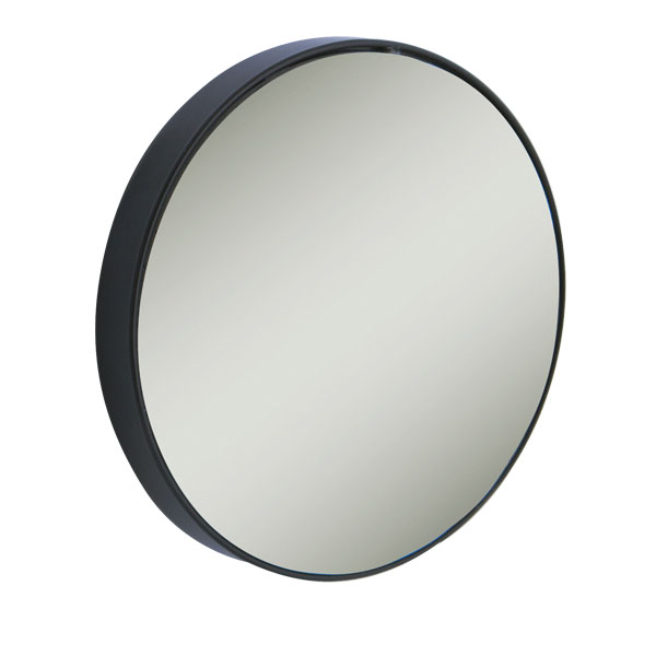 Travel Lighted Makeup Mirror 15x Mugeek Vidalondon