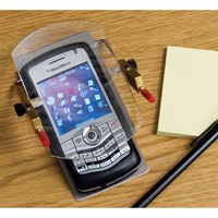 iPod Blackberry 2x Portable Small Screen Magnifier