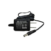 AC Adapter Only for MedCenter Talking Alarm Clock