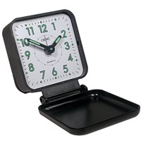 Picture of Braille Travel Alarm Clock