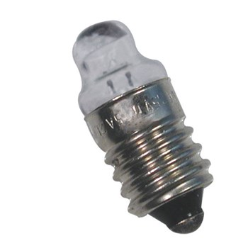 Replacement Bulb for Handheld Illuminated Magnifier