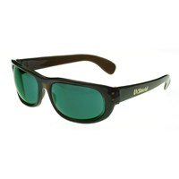 Noir Non Fitover With Uv And Infrared 1 Percent Dark Grey-Green