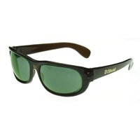 Noir Non Fitover With Uv And Infrared 18 Percent Medium Grey-Green