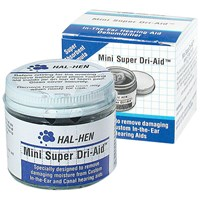 Mini Super Dri Aid