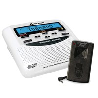 Midland Alert Weather Radio w-Transmitter