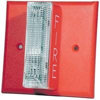 Picture of Gentex Remote Visual Signal - 24V
