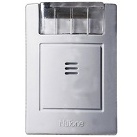 Picture of Nutone Strobe Door Chime - Receiver Only