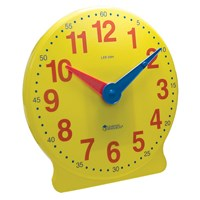 Picture of Big Time Learning Clock