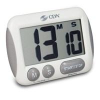 Picture of Extra Big Digit Low Vision Timer