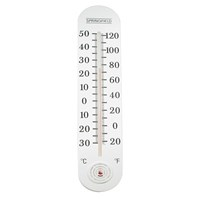 Picture of The Natural Choice - Easy to See - Big and Bold Thermometer