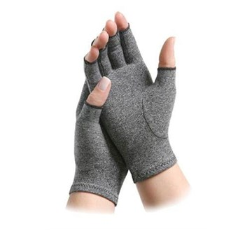 Arthritis Gloves - Medium - One Pair