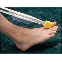 Dr. Josephs Foot Brush