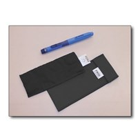 Frio Insulin Cooling Wallet for Diabetics- Individual