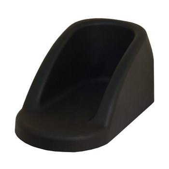 Comfort Molded Foot - Wheelchair Accessory