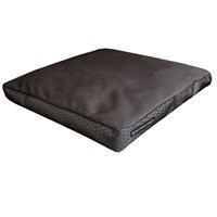 Liberty Seat Cushion for Wheelchairs-20-in x 18-in