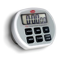 Low Vision Multi-Function Timer, Clock, Stopwatch