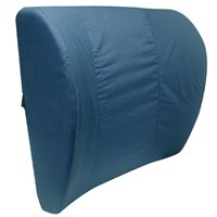 Contour Low Back Cushion