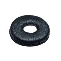 Leather Ear Cushion for Reizen 95-97 Headsets